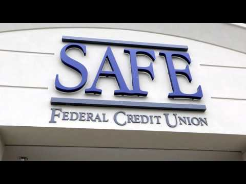 SAFE Mortgage Loans 2016