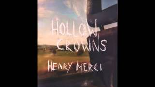 Hollow Crowns - Chick Flicks And Tissues