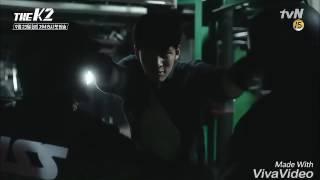 The K2 Full Teaser Korean Drama 2016