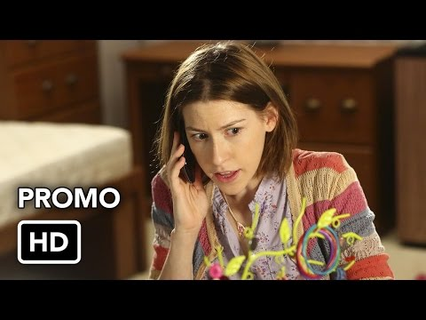 The Middle 7.02 (Preview)