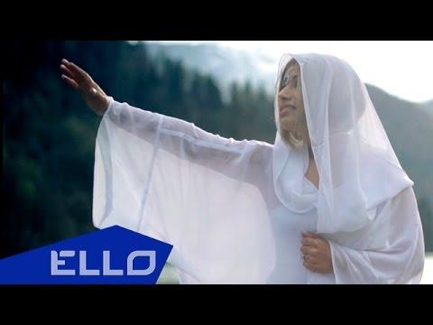 Lilit & Roma Jigan - Nam ne nujna voyna