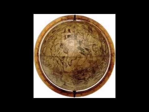 Kaspars Dimiters - Visa pasaule tepat līdzās