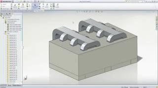 SOLIDWORKS HVAC Module