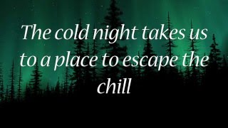 The Woods- Hollow Coves [Lyrics]