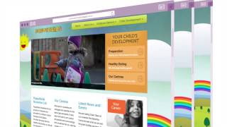 CIPD Flexible Learning Level 7 Video