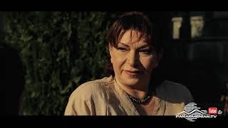 Sari Axjik ֊ Seria 8