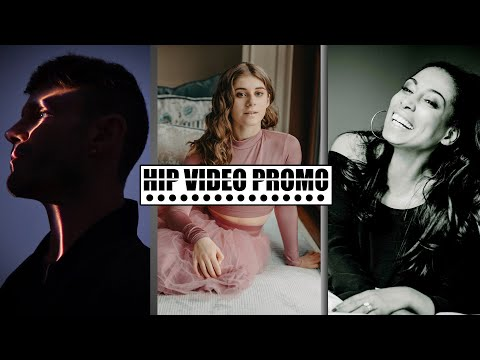 HIP Video Promo - Weekly Recap - 5/22/2020
