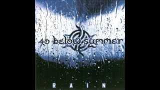 40 Below Summer - Faces (Remix)