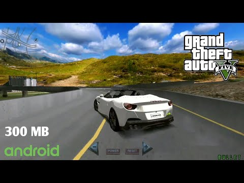 Gta 5 Download For Android Modpack V4 Best Hd Graphic Gta Sa Mod In