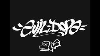 Evil Dope - Co Se To Děje?! (prod. Bloodybeat)