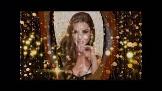 Marta Magdalena Stepien Finalist Miss Universe Canada 2018 Introduction Video
