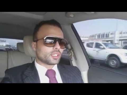 О Визах в Дубае !!!!!