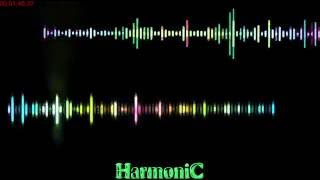 HarmoniC - Regrets (Instrumental)