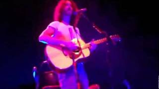 Chris Cornell - Ground Zero Soundboard HD live Vic Theatre, Chicago, IL 4/15/2011