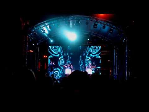 Відео RhythmMen drum show  6