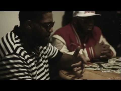 Dirt ft Splif(Barkerboys)-No Lie | Directed By Ced Lynch