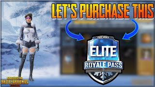 how to buy royal pass in pubg mobile ios free - TH-Clip