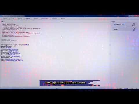 Error msl g955f z3x unlock - смотреть онлайн на Hah Life