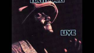 Donny Hathaway - We're Still Friends