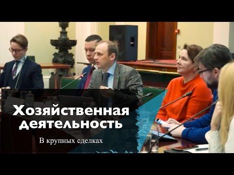 Самые надёжные бинарные опционы в россии