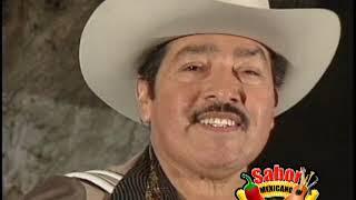 Video El Rico Pobre de Carlos y Jose