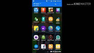 Download apk lightroom versi lama untuk android | Download