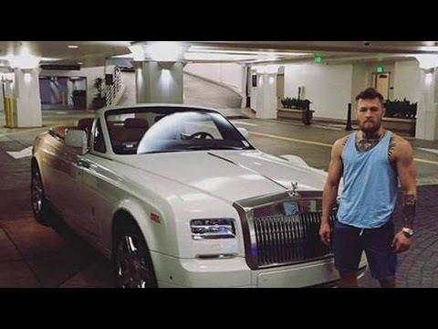 Самые богатые русски рэпер