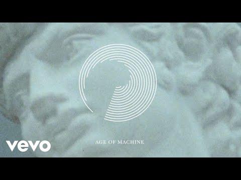 Age Of Machine