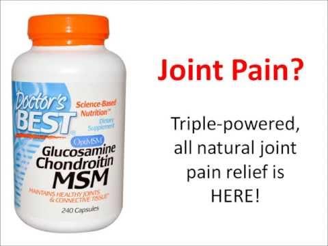 Analgesici non-narcotici per il dolore alla schiena