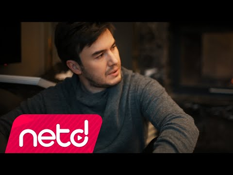 Mustafa Ceceli - Ki Sen Sözleri