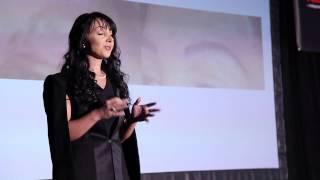 Micropigmentation as a Recognized Medical Procedure   Basma Hameed   TEDxDistilleryDistrictWomen