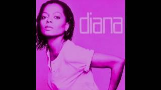 "DIANA ROSS:  ""FRIEND TO FRIEND"" [ORIGINAL 'CHIC MIX'] (1980)"