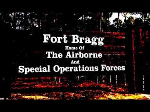 Fort Brag Spec Op Soldier Killed Off Base Raleigh