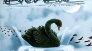 EverEve - Spleen
