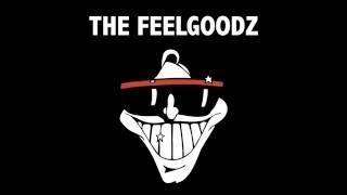 Feelgoodz   Drive me wild