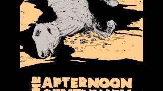 The Afternoon Gentlemen - Split w/ Suffering Mind [2012] Full w/ Lyrics