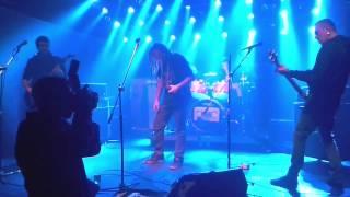 Video Likvidace Firmy - MELODKA BRNO (Live)