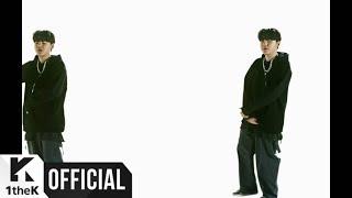 [MV] NO:EL _ 00 (DOUBLE O)