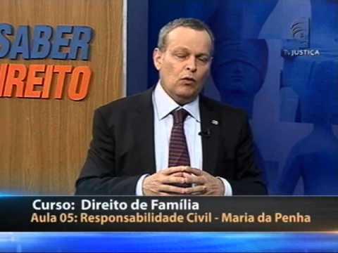 Direito de Família – Prof. Robinson Neves Filho (aula 5)