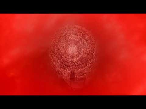 """Requiem of Nemesis - Requiem of Nemesis  - """"Pod krvavým nebem..."""""""