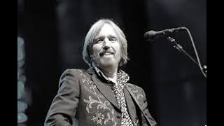 Tom Petty & the Heartbreakers   Accused of Love