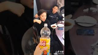 preview picture of video '可以说是济宁最高的消费了,好凶险阿!'