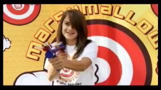 Marshmallow Shooter | Marshmallow Fun Company
