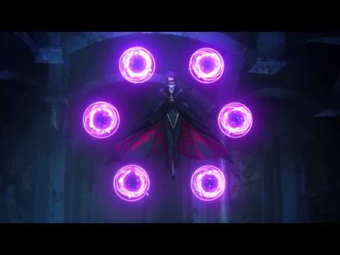 Герои меча и магии 5 дуэль мод