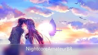 Nightcore - Believe (Cher)
