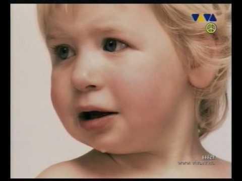 Gyógyszer férgeknek, 4 éves gyermeknek