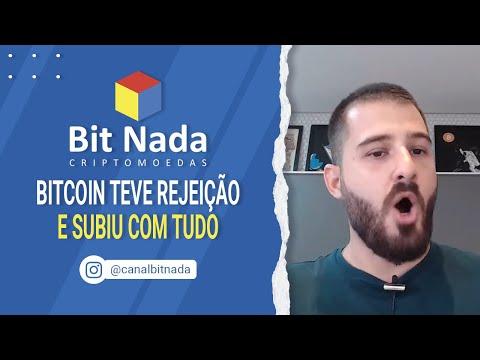 Bitcoin naujoji pasaulinė valiuta
