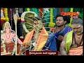భరణీ నక్షత్రంవారు ఈ వృక్షాన్నిపెంచితే అన్నీఅద్భుతాలే | Brahmasri Dr.Jandhyala Sastry | Hindu Dharmam - Video