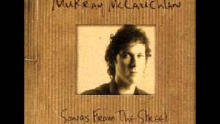 No Change In Me - Murray Mclauchlan