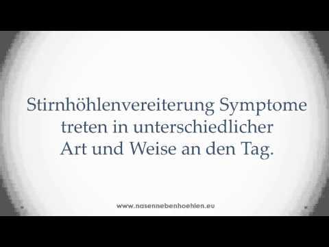 Die Prognose atopitscheskogo der Hautentzündung bis zu 6 Monaten